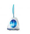 Germ Shield - Desinfectante cepillo dientes