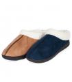 Confort Gel Premium - Home slippers