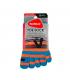 Feelmax Toe Sock - Finger socks