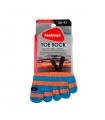 Feelmax Toe Sock - Calcetines de dedos