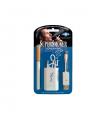 Supersmoker Elite - Electronic cigarette