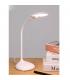 Guanya - LED Desk Light