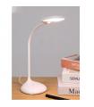 Guanya - LED Desk Flexo