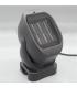 2en1 Heatmax - Electric Desk Heater