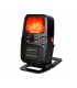 Flame Heater - Mini Heater