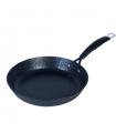 Premium Chef Pan - Sartén Antiadherente