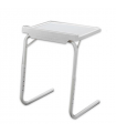Multi Table - Folding side table