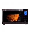 Premium Chef Oven - Multi-function digital oven