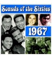 CD Sound of the sixties 1967