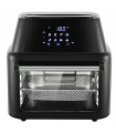 Convection oven SuperChef Premium