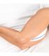 Almohada de espuma ergonómica Comfy Pillow