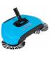 Escova-Apanhador Spin & Clean Roller