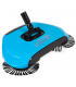 Barredora Spin & Clean Roller