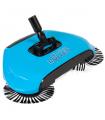 Spin & Clean Roller - Barredora