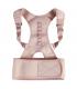 Chaleco corrector de Espalda Active Posture