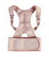Colete corretivo nas costas Active Posture