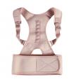 Colete corrector Active Posture