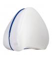 Comfy Pillow Almohada de espuma ergonómica