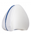Memory Foam Pillow Comfy Pillow