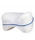 Almofada Comfy Pillow