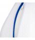 Almohada ergonómica con funda lavable Comfy Pillow