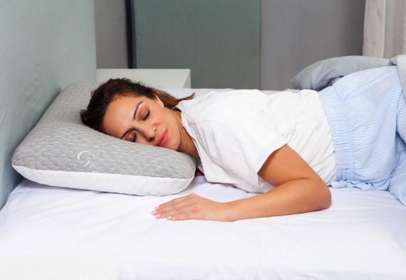 Dormir bien para rendir mejor
