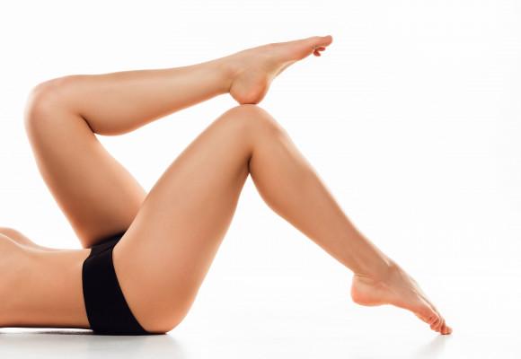 ¿Cuál es el mejor método de depilación?