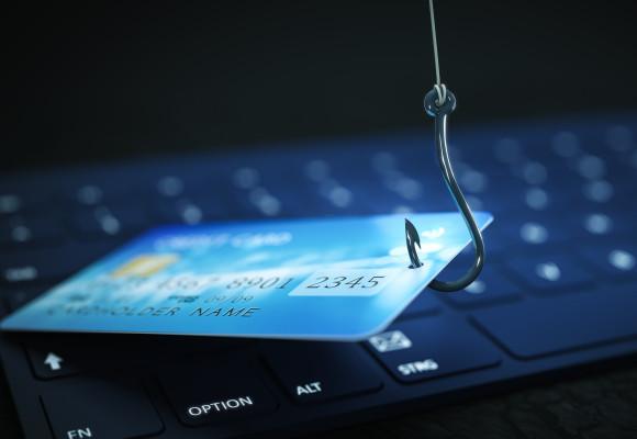 ¿Qué es la tecnología RFID?