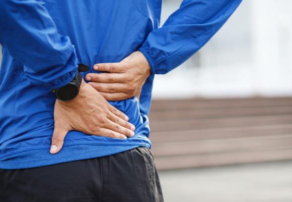 ¿Qué son las normas de higiene postural?